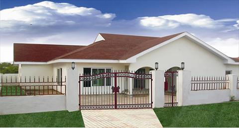 Ivory Properties For Sale