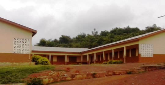 Completed-6-Unit-classroom-block-at-Kanfakrom