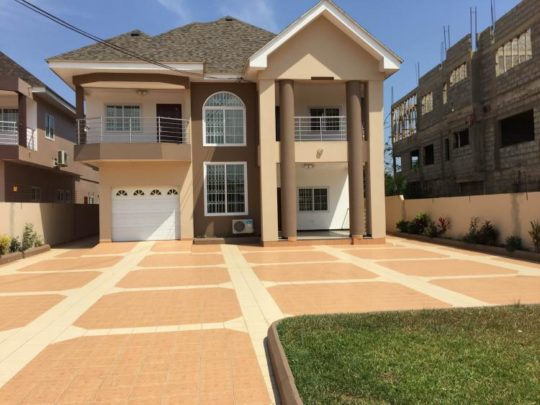 houses-for-sale-in-accra-ghana-thumb-2545471443198729