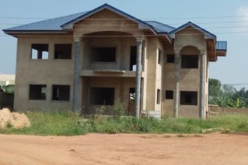 Two_Storey_Building